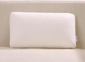 空气舒颈枕
